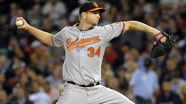 Why-Should-Baltimore-Orioles-Re-Sign-Scott-Feldman